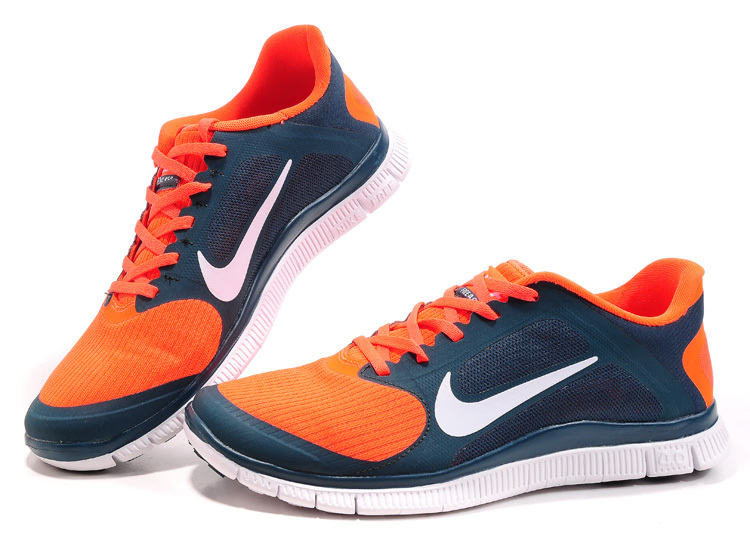 nike air max agiter 3 chaussure - nike free run 4.0