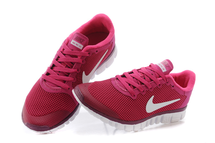 official photos 3b1cf 41020 basket nike running femme