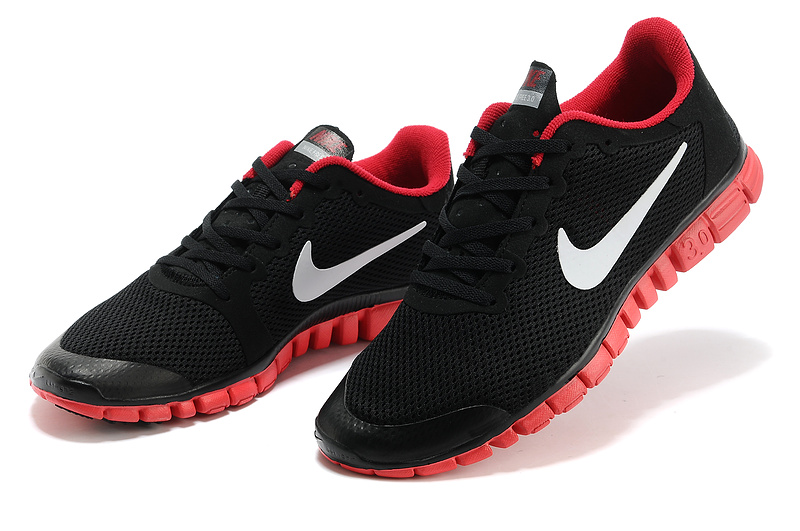chaussures nike 3.0