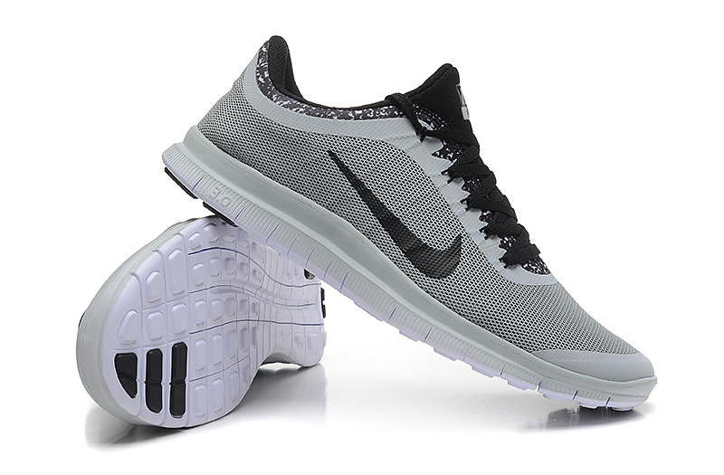basket nike homme 2015 pas cher