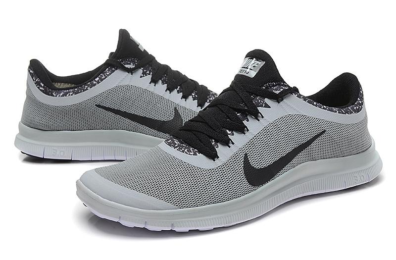 new product a6330 366a0 2015-nouvelle-c3-a9dition-limit-c3-a9e-Nike-Air-Huarache-Homme -chaussures-17-0