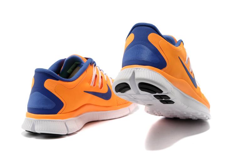 cozy fresh 9c497 7b1be Nike Free 5.0 Pas Cher Homme levidence-beaute.fr