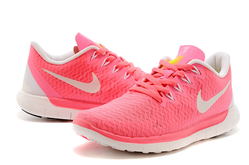chaussure nike 5.0 pas cher