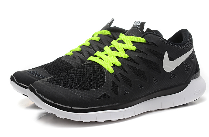 nike 5.0 homme 2015