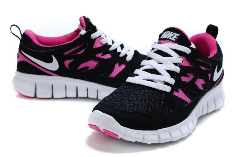 nike free run 2 femme,chaussures femme nike,nike free run 2