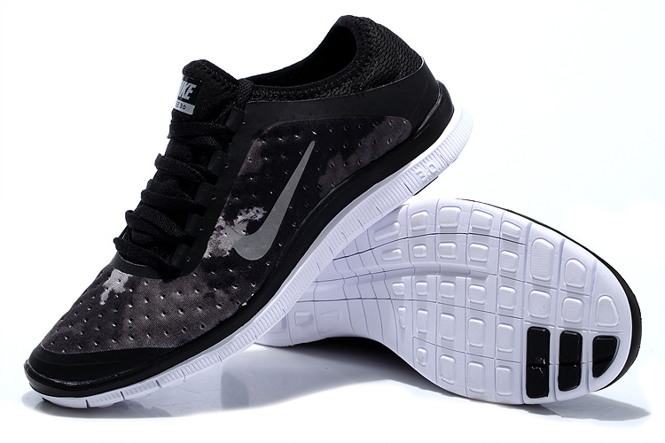 chaussures running nike free 3.0 v4 homme
