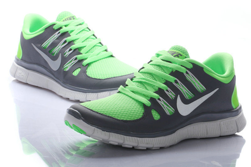 o trouver des new balance - nike-free-run-grise-chaussure-running-homme-nike-free-run-rose-fedem_2.jpg