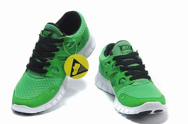 chaussure nike free run 2 pas cher
