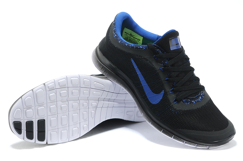nike free run noir homme nike shox ii chaussures de golf. Black Bedroom Furniture Sets. Home Design Ideas