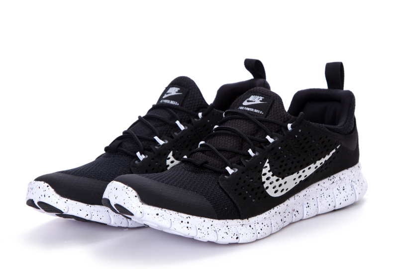 basket nike free run 3 homme
