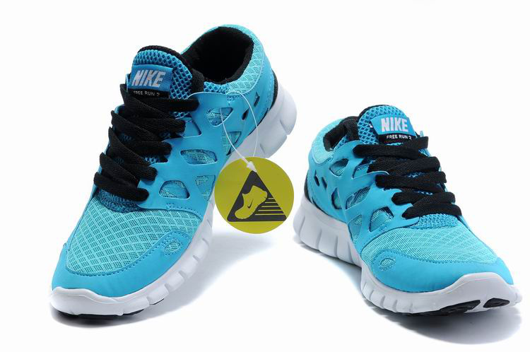 Nike Free Run Homme Courir