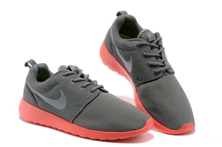chaussure nike roshe run homme solde