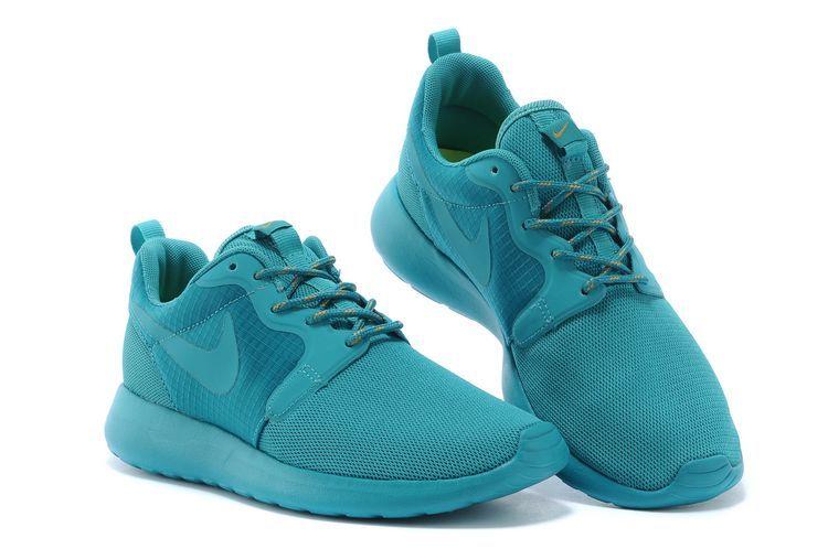 Nike Montantes Femme Roshe Run Hyperfuse Roshe Run Roshe Run