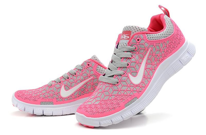nike running femme running cher nike cher running femme pas pas pas femme running nike cher pas nike xCf7zWqIww