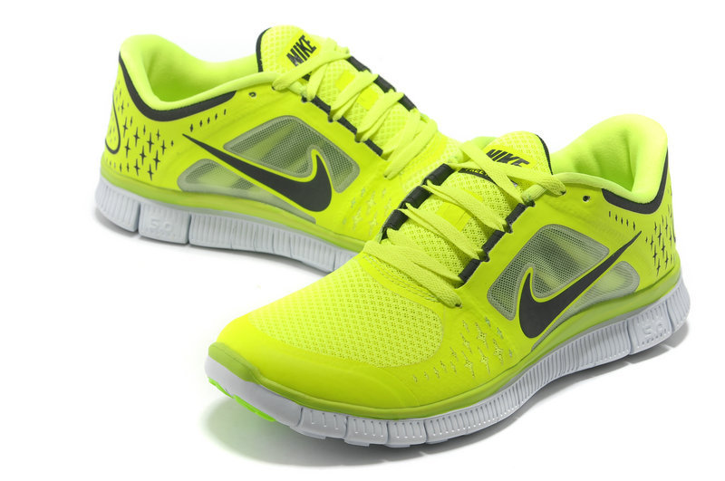 grossiste 794c4 0a23a nike free 5.0 rose,chaussure nike pas cher homme,nike free ...