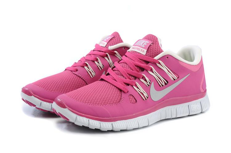running rose nike