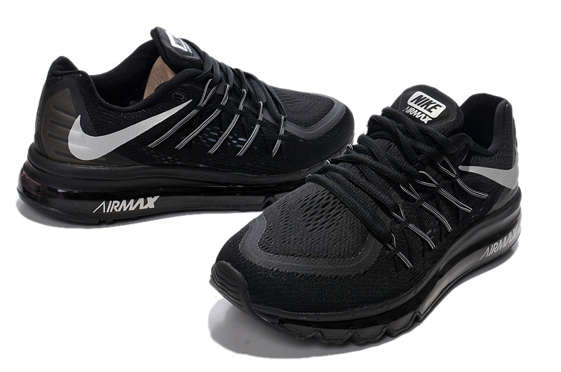 online store ce788 62dc1 nike air max 2015 pas cher aliexpress