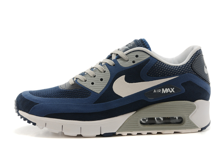 chaussure air max homme pas cher