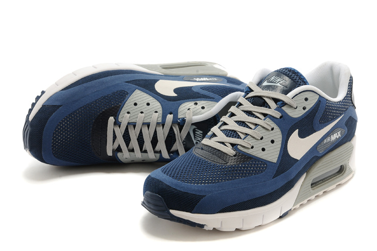 nike homme chaussure