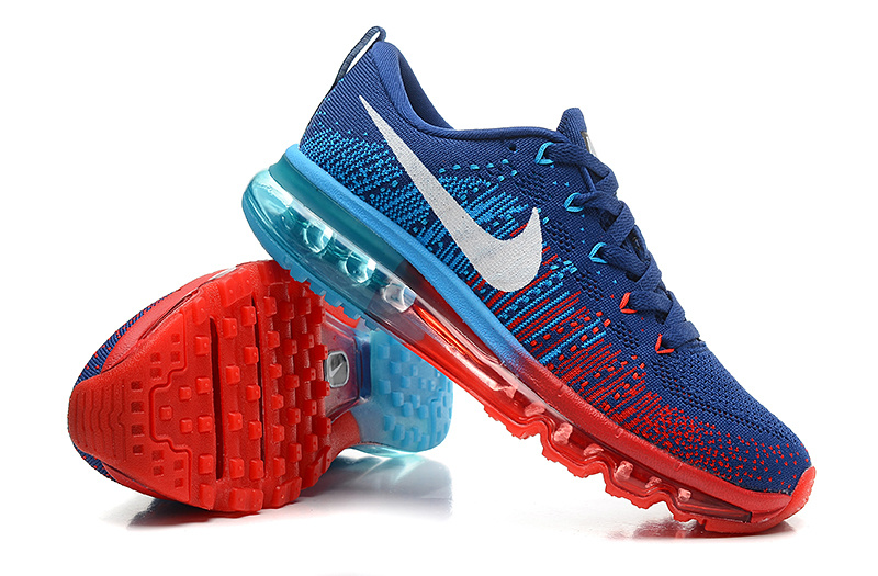 nike flyknit air max 2014 pas cher