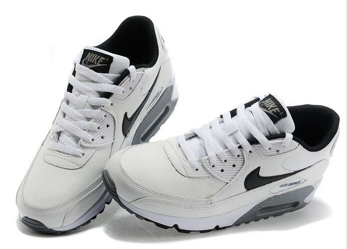newest 32787 320bd site de chaussure nike air max