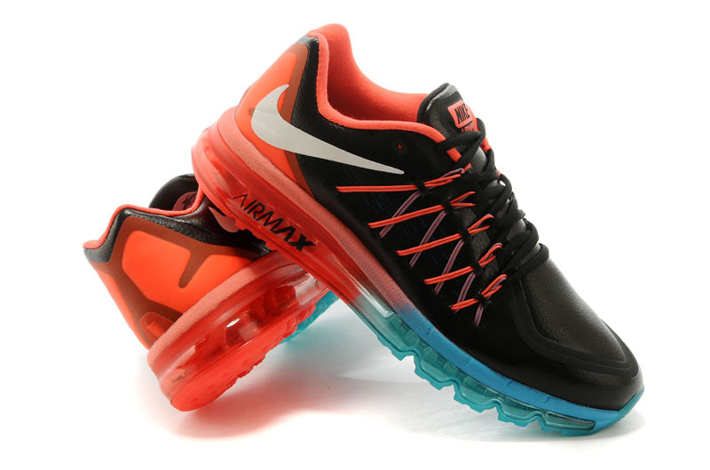 nike aire max 2015 pas cher