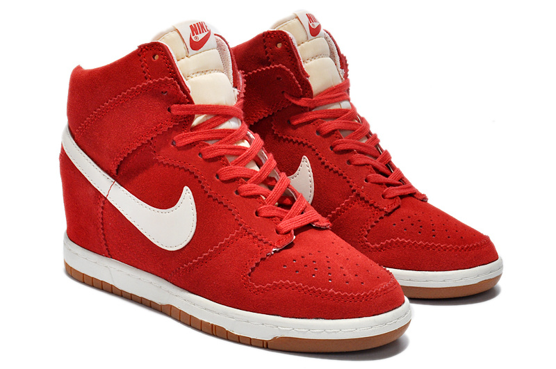 wholesale outlet competitive price new high quality nouvelle chaussures nike,dunk femme,dunk a talon