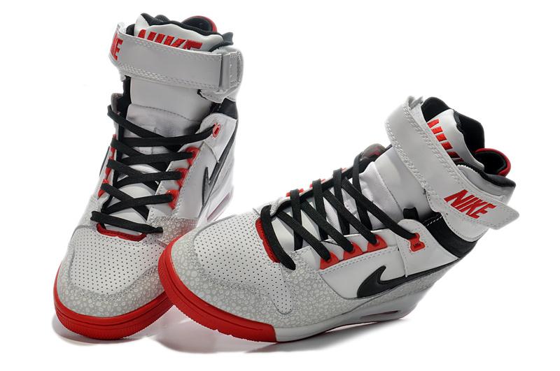 Nike basket dunk sky hi femme Achat Nike basket dunk sky