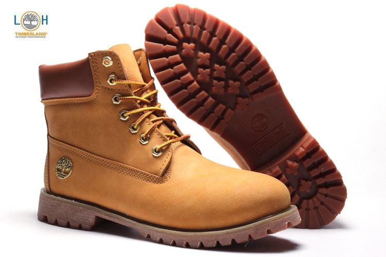 chaussure securite timberland homme pas cher