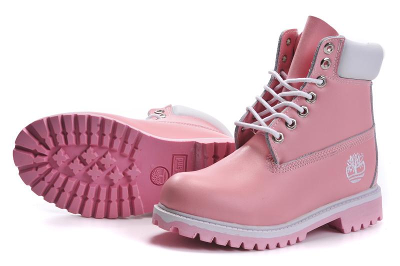 timberland chaussure femme solde