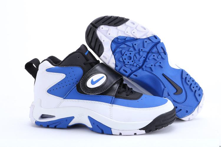 Chaussures Nike Pas Cher Livraison Gratuite