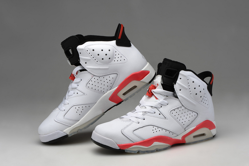 best sneakers buying cheap popular brand air jordan rose et noir,jordan noir et rose,jordan 6