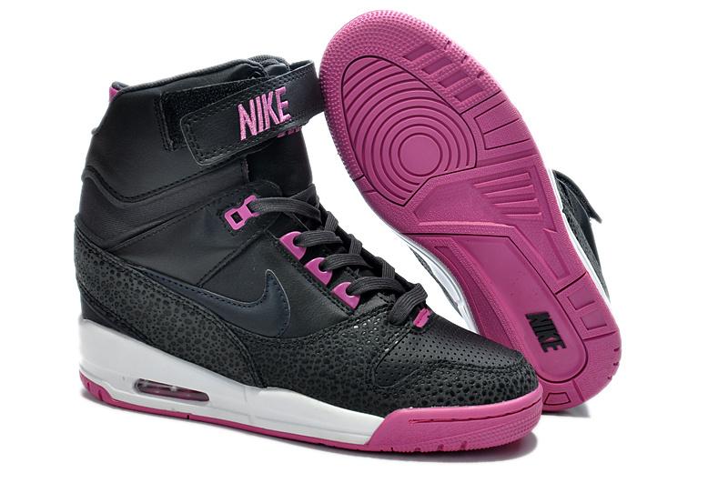 Nike Dunk Sky High Revolution !? (Les nouvelles baskets