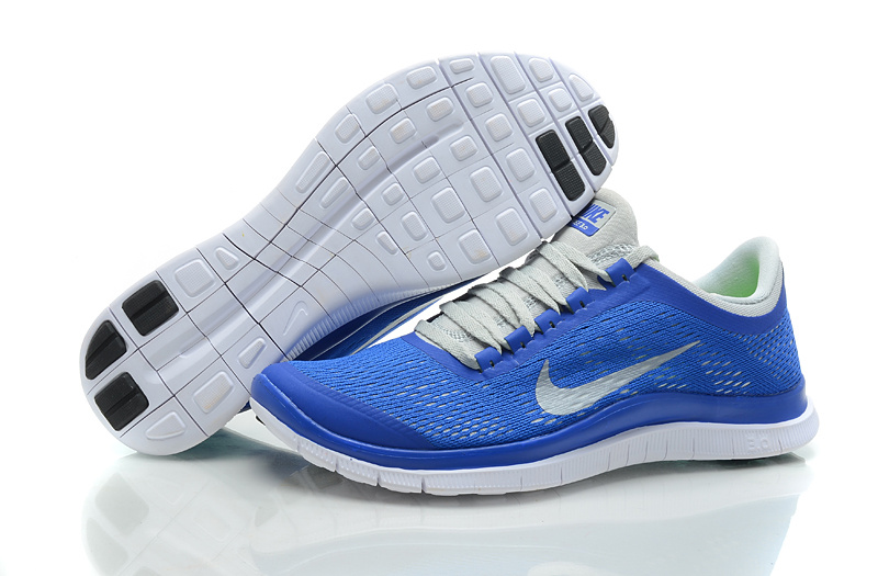 chaussures running nike soldes