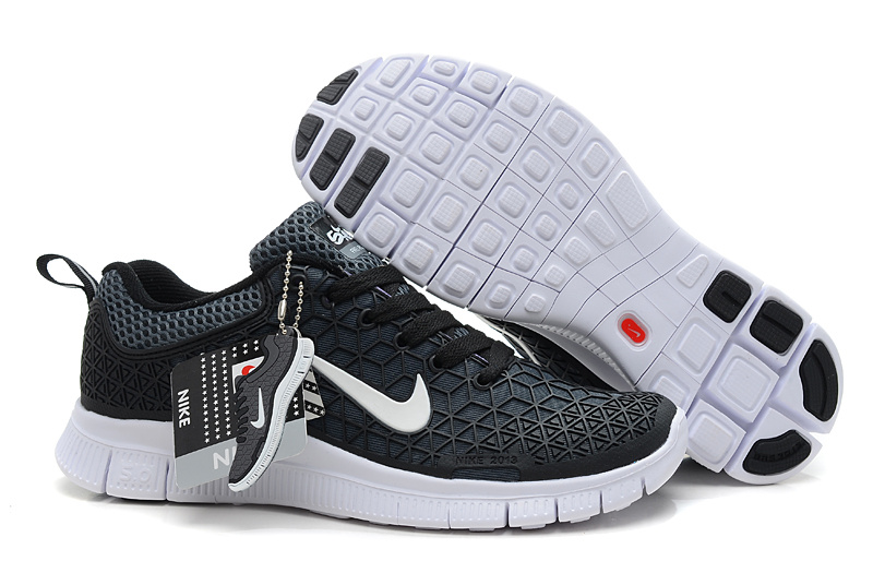 nike free 3.0 noir,nike running 2014,chaussures nike femme pas cher