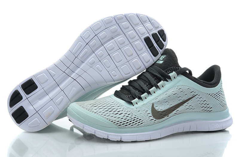 Nike Free Run Femme En Solde