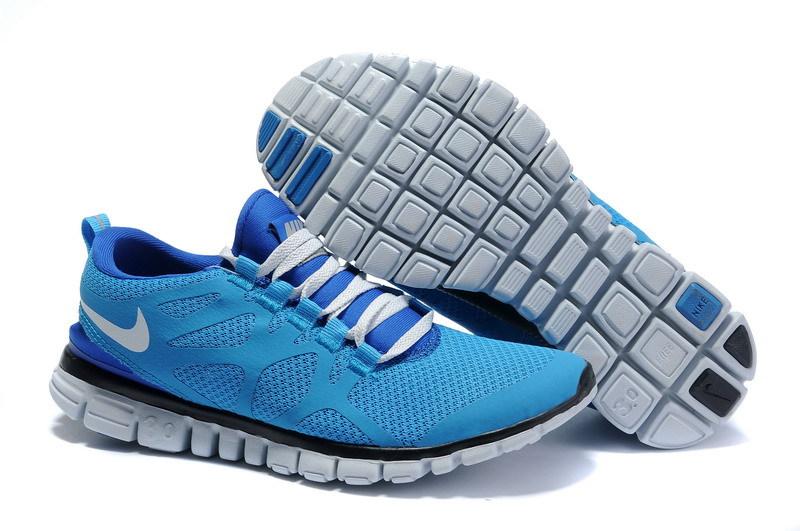 Nike Free Pas Cher Chine