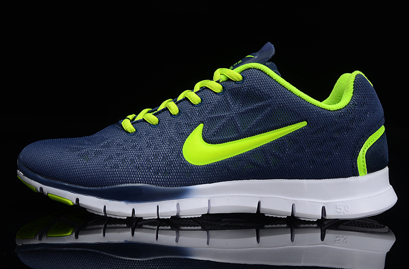 best wholesaler meet delicate colors nike free 5,nike pour homme,nike training homme