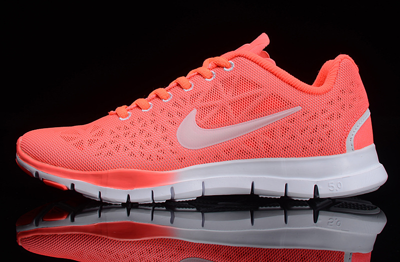 nike free trainer pas cher