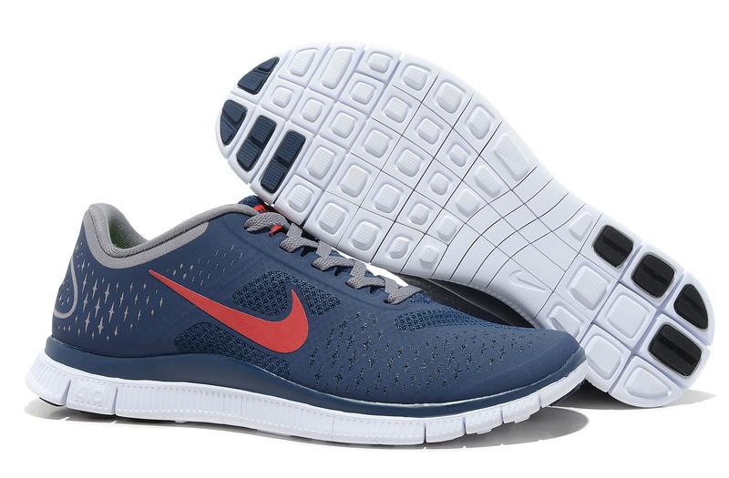 Nike running femme soldes fenetres for Fenetre solde