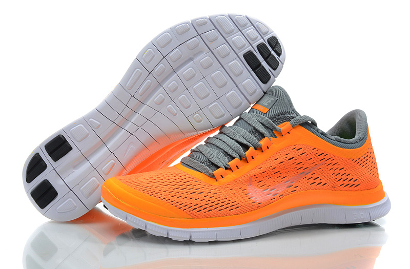 nike air max olympus - nike free pas cher femme