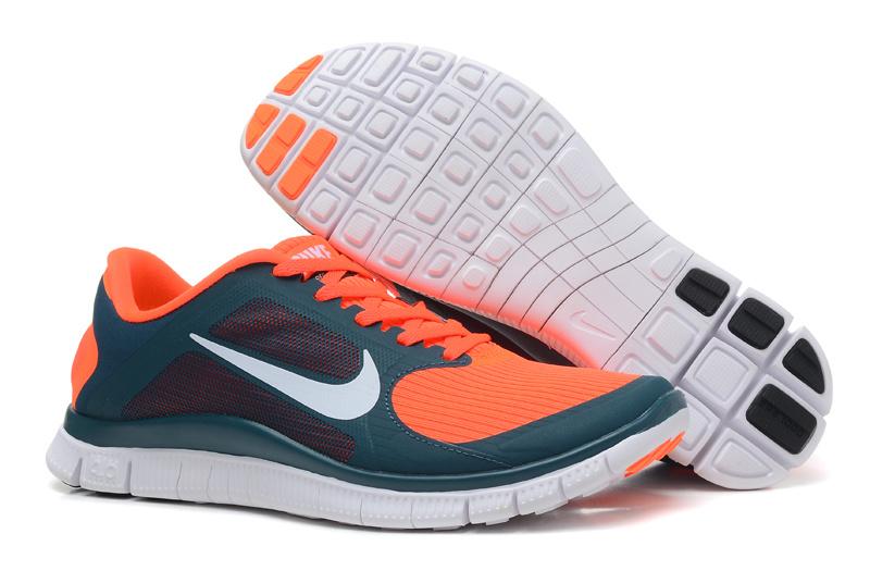 Basket Nike Rose Running