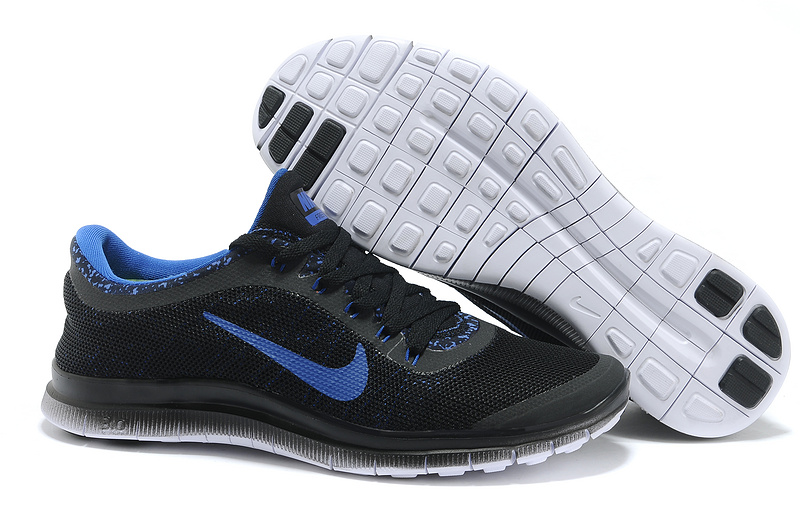 chaussures running homme nike pas cher