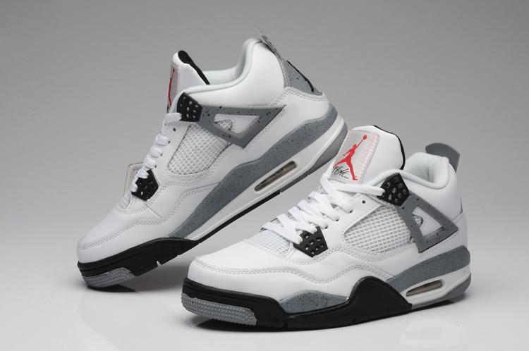 magasin de jordan,air jordan pas chere,chaussure pour homme