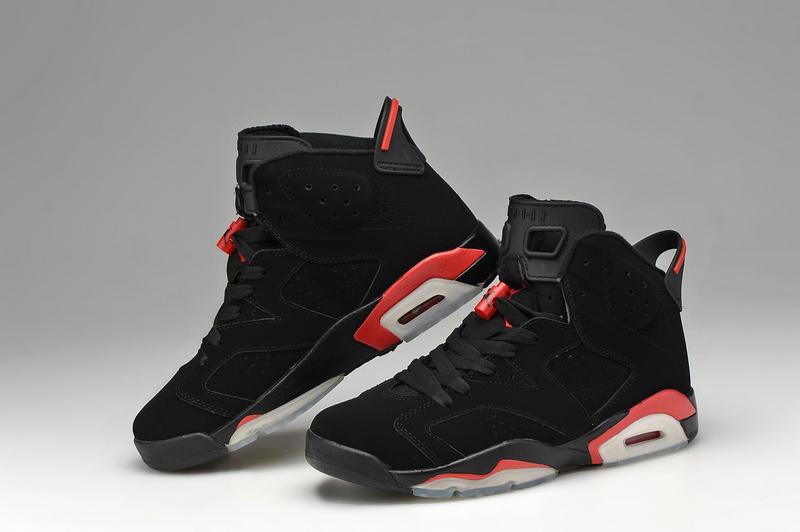 Nike air jordan 6 pas cher La commodité des clients 1C4YJ0