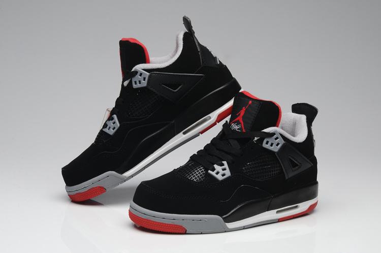 chaussures jordan pour femme
