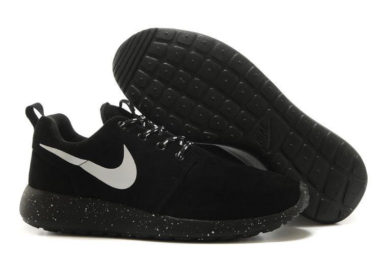Chaussure Nike Roshe Run Pas Cher