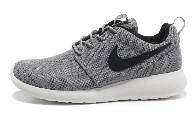 Chaussures nike homme pas cher - Chaussures a roulettes pas cher ...
