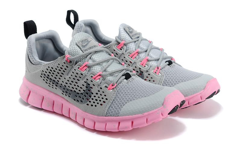 Noir Nike 3 Femme Run free Chaussure Femme chaussures Pour UPwYqRax1