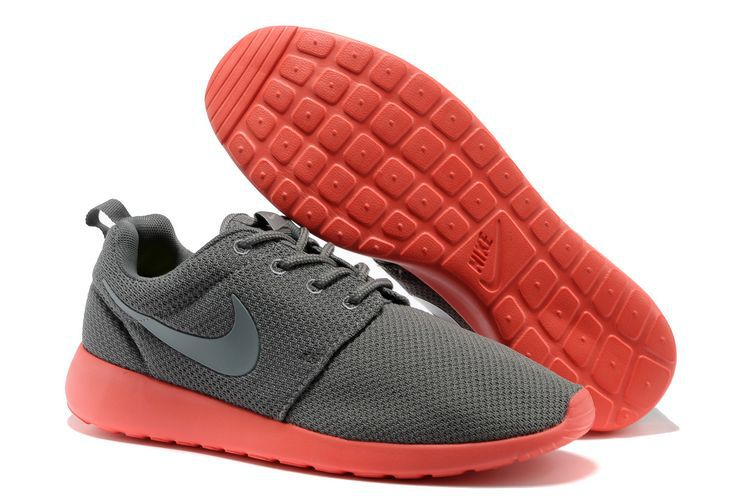 flnotv Cheap Mens Nike Roshe Run Trainer Shoes Specials Offer HB05